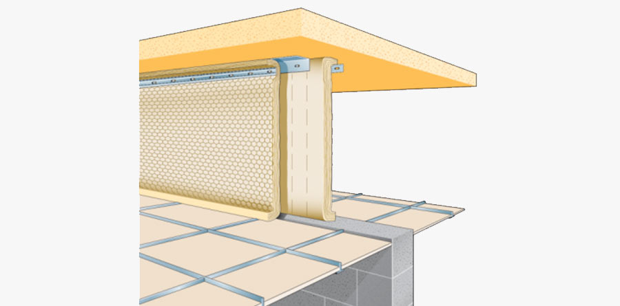 Acoustic Fire Barriers Service