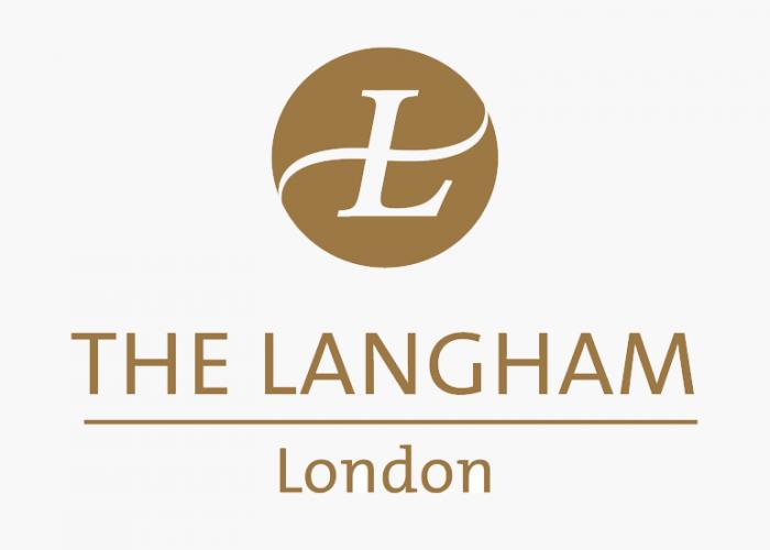 The Langham Hotel - London